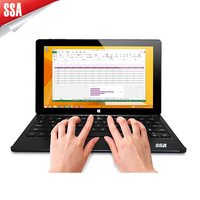 wholesale shenzhen 11.6 inch tablet pc leather keyboard case download free tablet pc