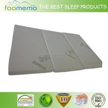 health care baby mattress, pack n play mattress