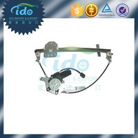 Car window regulator for sale 85011431