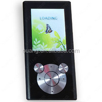 1.8inch TFT LCD screen Mp4 with speaker and FM Radio video songs hot girls mp4 OA-1826