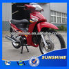 SX110-2B 2013 New Model Hot Seller Super Motorcycle For Sale