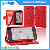 alibaba high quality cheaper cell phone case for iphone 5c