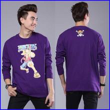 china t shirt factory custom t-shirt printing wholesale t-shirt printing custom t-shirt