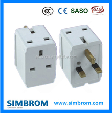 International travel power adapter,universal travel adapter