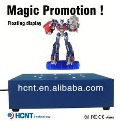 New Design!Magical Magnetic floating toy ,man sex toys pictures floating toys for showroom
