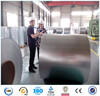 SGS/CE approved hot dipped galvanized steel coil price in china