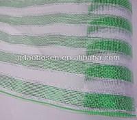 wholesale deco poly mesh