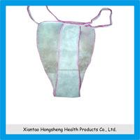 young girl bra panties photos,disposable bra,disposable nonwoven bra