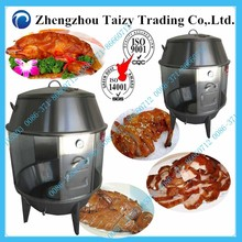 Professinal Duck Roaster | Poultry Roaster PRICES