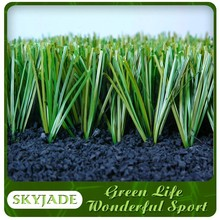 outdoor football turf price football turf for soccer pitch