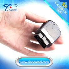 Universal vehicle diagnostic kit