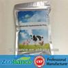 /p-detail/valnemulina-hidrocloruro-de-premezcla-300002303635.html