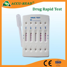 High Quality Drug Test