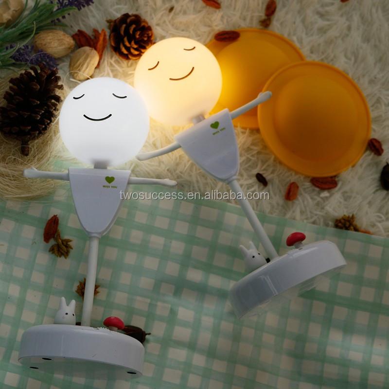 scarecrow design night lamp (7).jpg