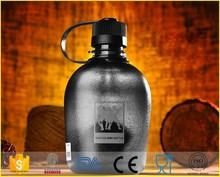 Plastic Type triton joyshaker drinking /running or bike water bottle