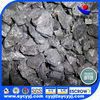low Calcium & Silicon china calcium silicon manufacturer