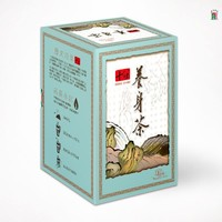 Tibetan Buddhism blessing fortune traditional patented herbal medicine