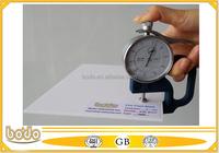 pvc plastic sheet,thin flexible plastic sheets