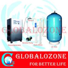 UV lamp sterilizer for water ,UV sterilizer machine