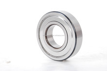 deep groove ball bearings 6306 for ceiling fan
