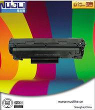 alibaba china gold supplier for compatible hp 1132 toner cartridge
