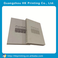 professional custom advertising brochure