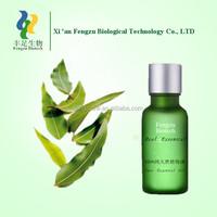 eucalyptus oil,manufacturer wholesale pure Essential oil