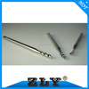 long shank taps spiral fluted cutting tap M3*0.5*100mm
