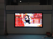 P3,P4,P5,P6,P8,P10,P16 led module support,no need computer,xxxx videos indoor led display