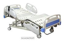 Cama eléctrica súper ventas eléctrica médico ICU cama