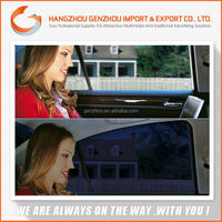Hot sales Color Change Car Window Smart Tint Film
