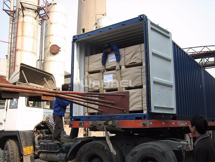 HPL laminate container loading1  (1)