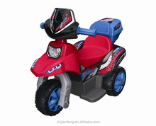newest go kart toy-7