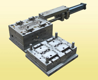 Mould maker,Precision Mold,Plastic injection mold