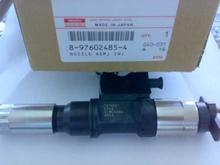 Isuzu Denso 095000-5342 Genuine Parts Injector Nozzle