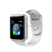 2015 New smart card mobile phone Bluetooth Watch Bracelet wearable device watch call video camera GV30