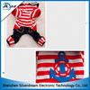 TOP selling 2015 best fashion summer pet apparel dog clothes,chinese dog clothing,pet dog sex clothes for sale