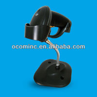 G-scan Hand Scanner Portable Usb Interface Mini Hand Scanner for Barcode