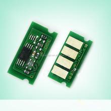 compatible toner chip resetter for ricoh CL 7100 C7200 C7500 C8000 C8100 C8200 C9000