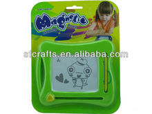 DIY Kids Magnetic Drawing Board Toy ,Promotion Gift