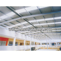 steel structure house/office/ building/ hotel/warehouse/factory/processing/ manufacture/resident/boxhouse