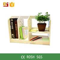 HOME-GJ home office supplies folding own book stand