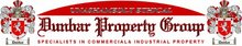 Dunbar Property Group - property Investment Consulting