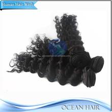 Direct Hair Factory Wholesale Virgin Brazilian Hair Half Wig