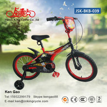 mini motorbikes for sale for kids with CE CCC EN Certificate