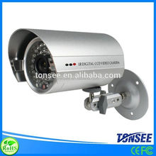 CMOS 700TVL to 1200TVL Outdoor Full HD CCTV Vandal proof day and night cctv keyboard controller