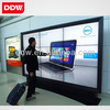 3x3 lcd video wall 46 inch lcd video wall