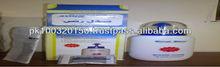 Kit de irrigación nasal