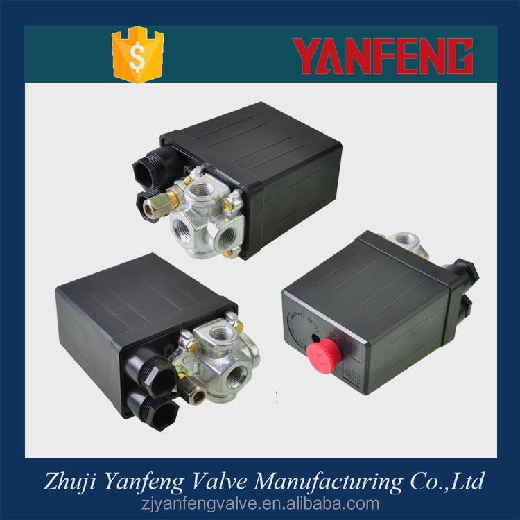 Air compressor pressure switch compressor pressure switch wiring general air productsthe  at couponss.co