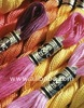 DMC Stranded Embroidery Cotton Thread for Cross Stitch 447 Colors